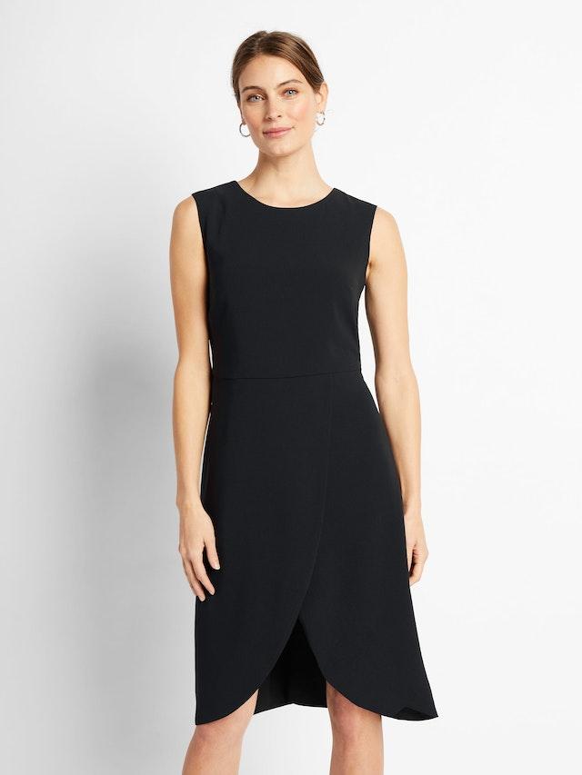 Chelsea Dress