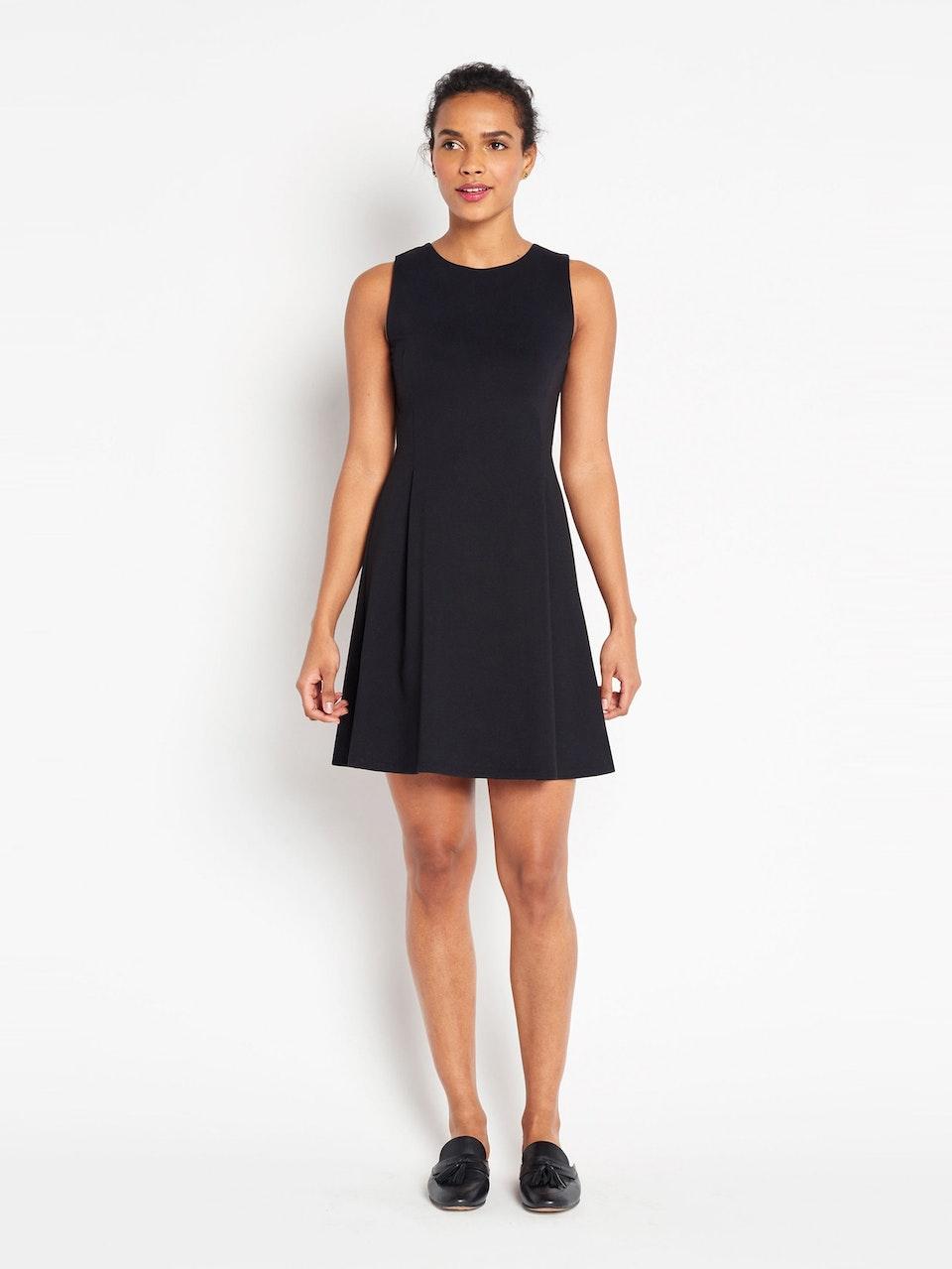 Kenmare Dress