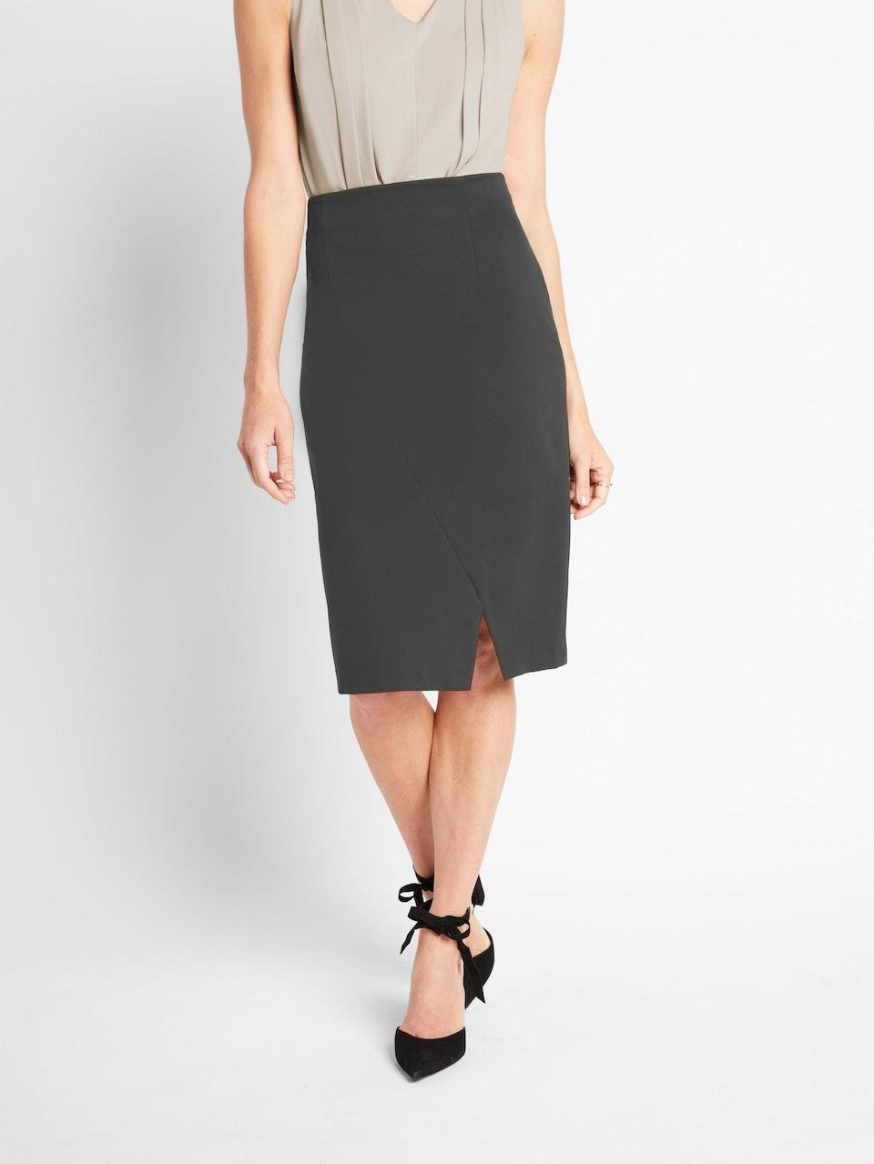 Beatrice Skirt V2
