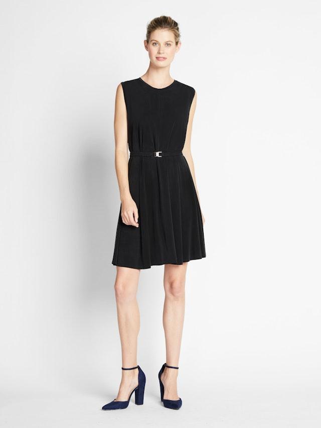 Clinton Dress