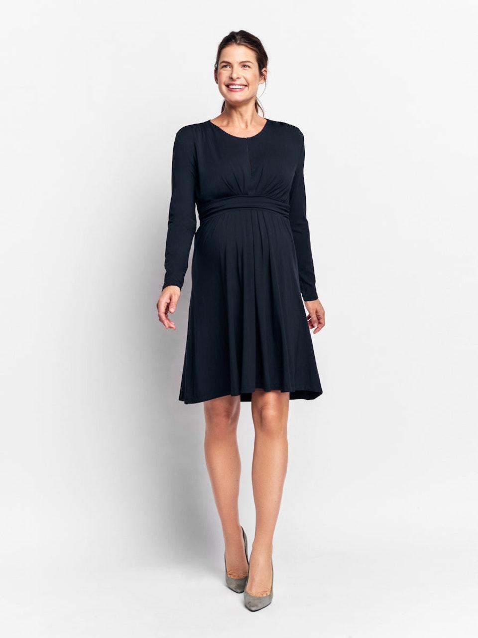 Cornelia Dress