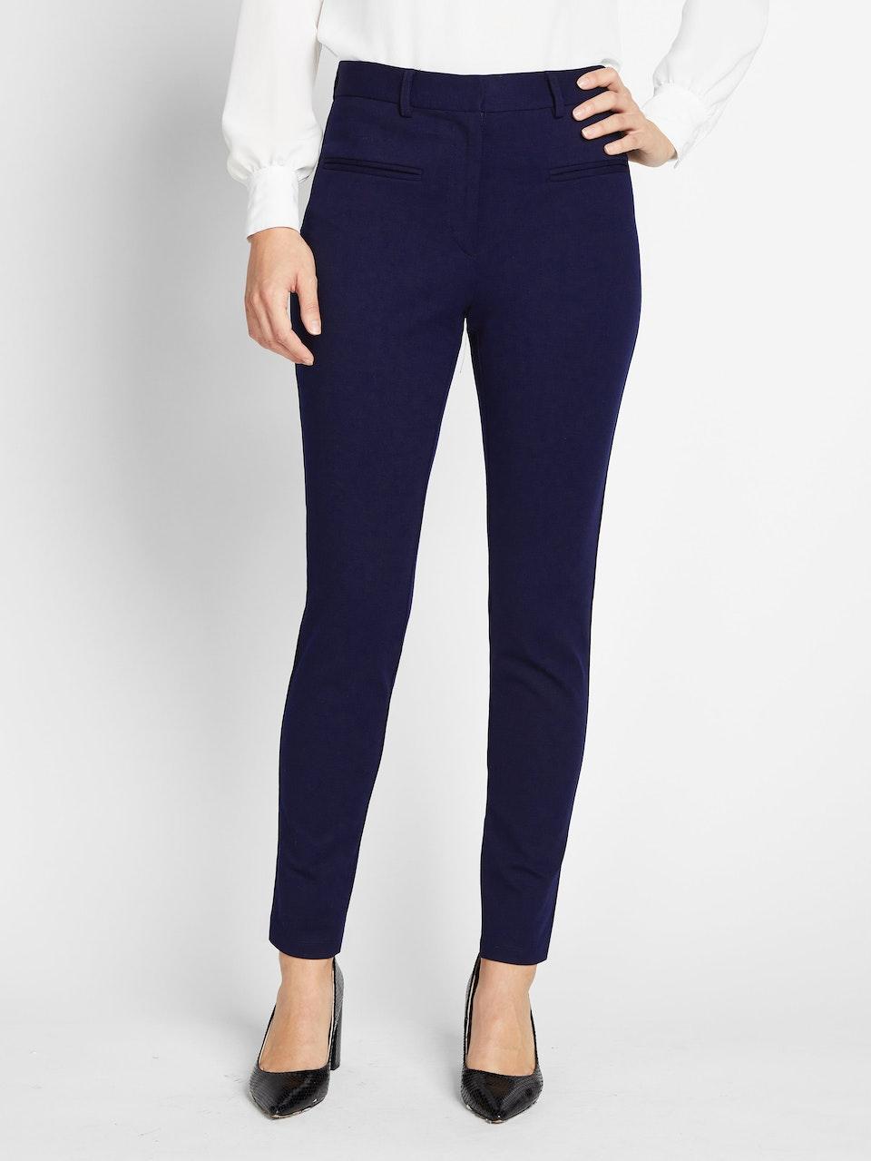 Essex Skinny Pants