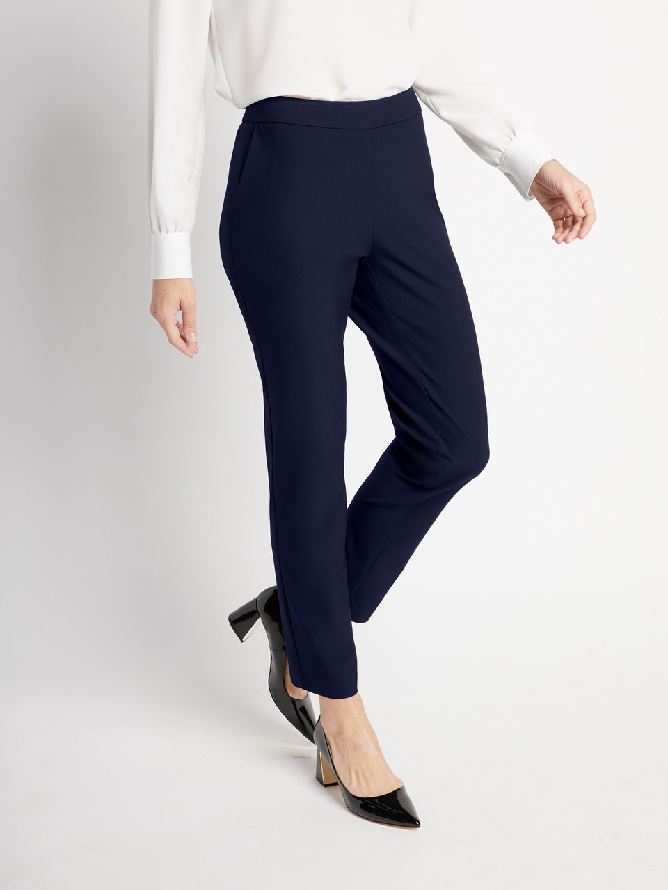 Hanover Pants