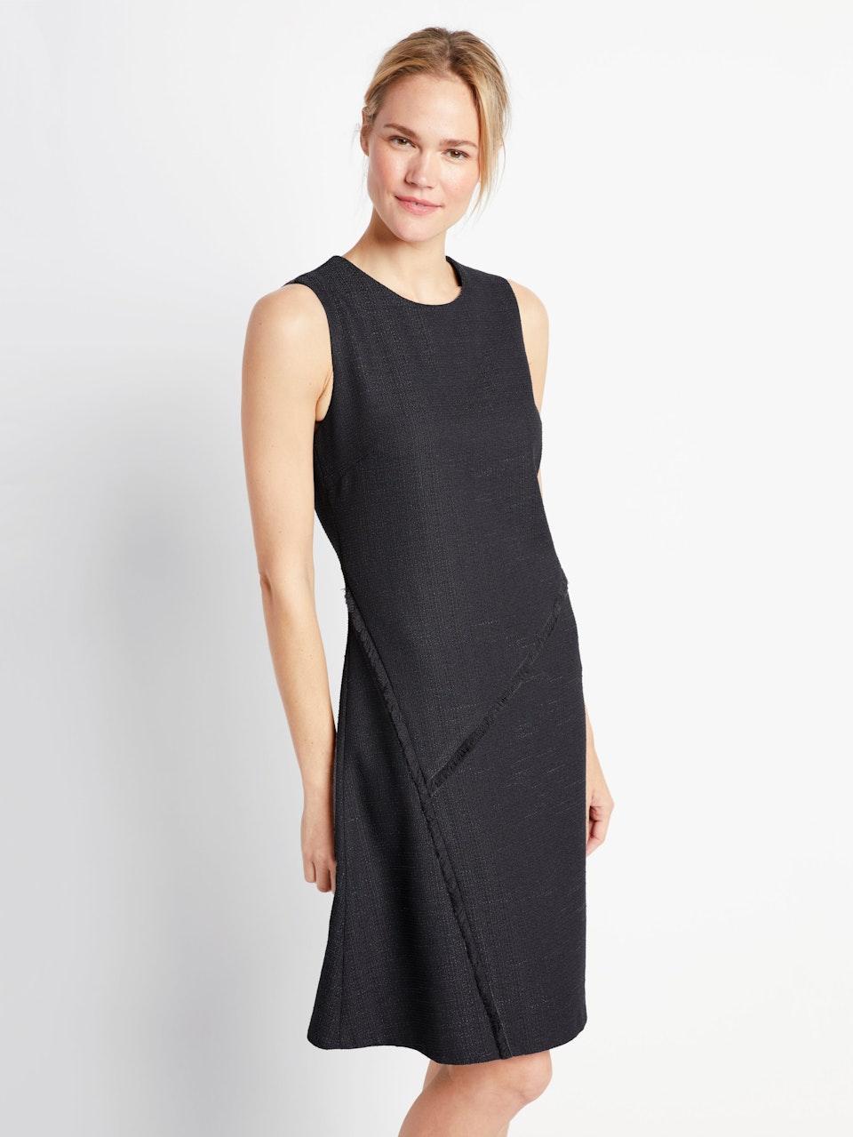 Kent Dress