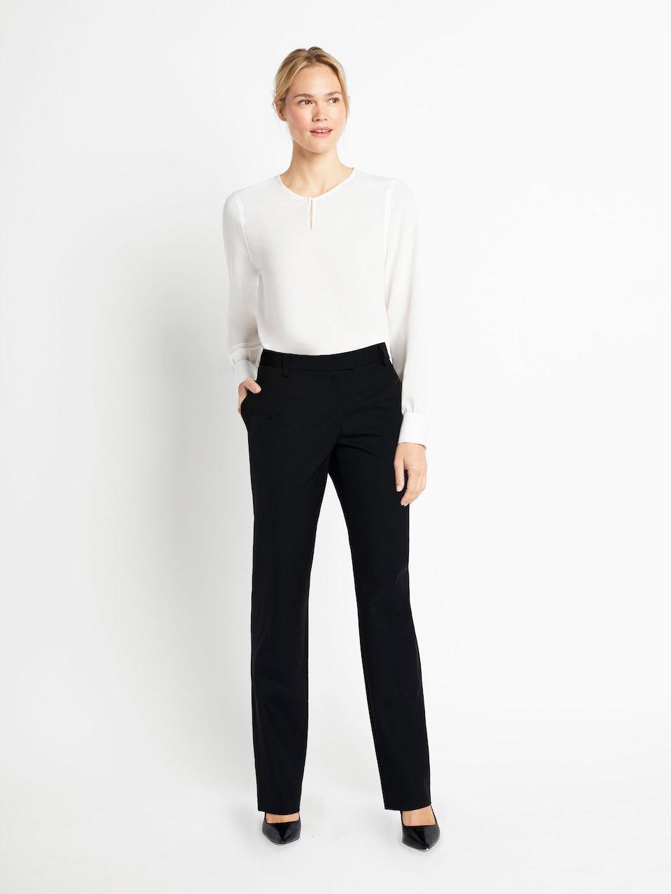 Lexington Pants V2