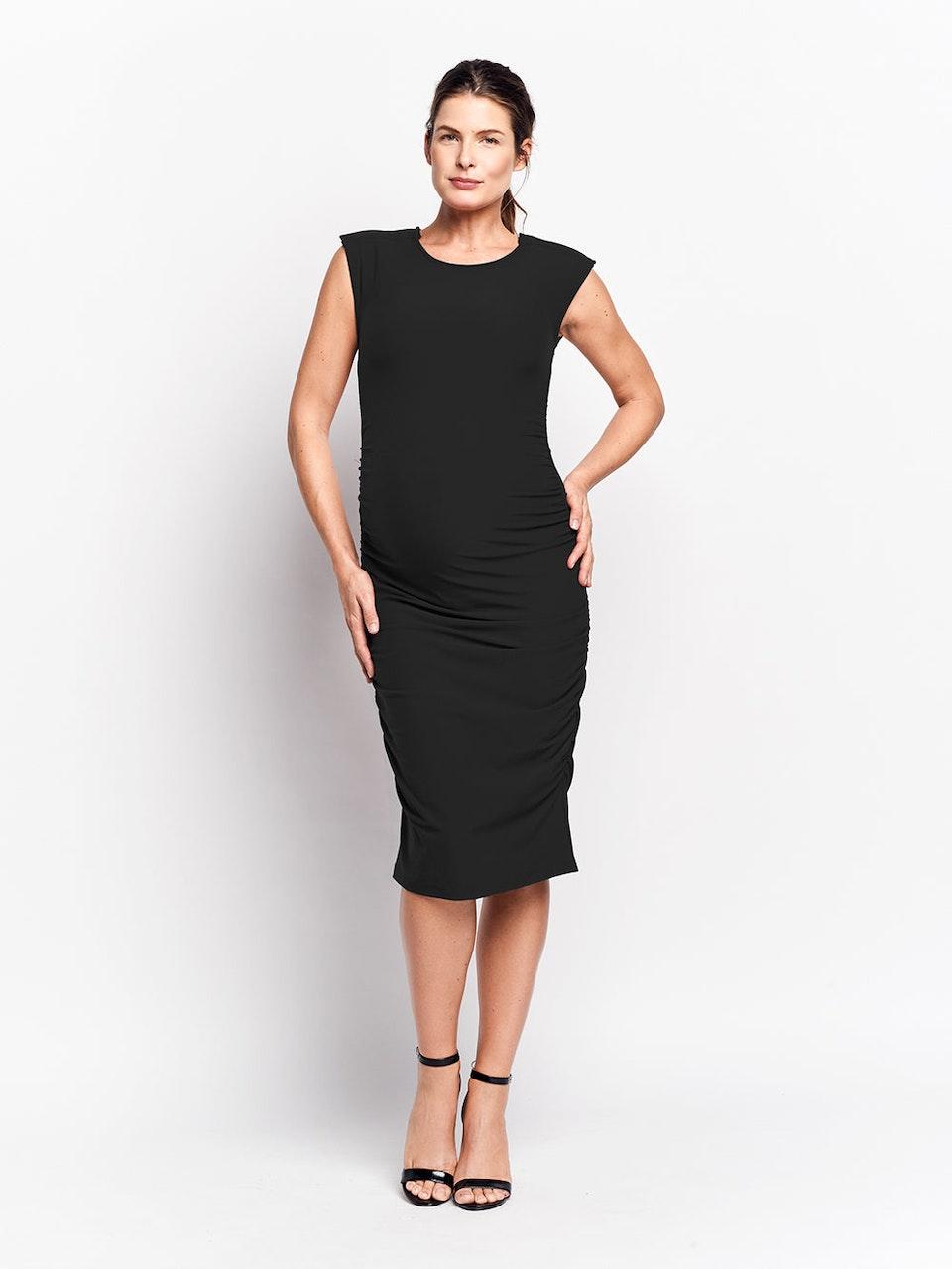 Mccarren Dress