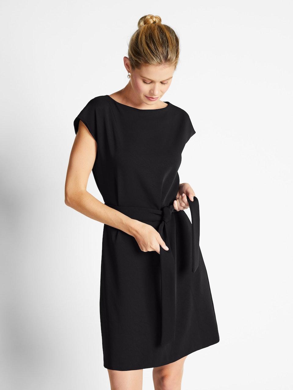 Riverside Dress