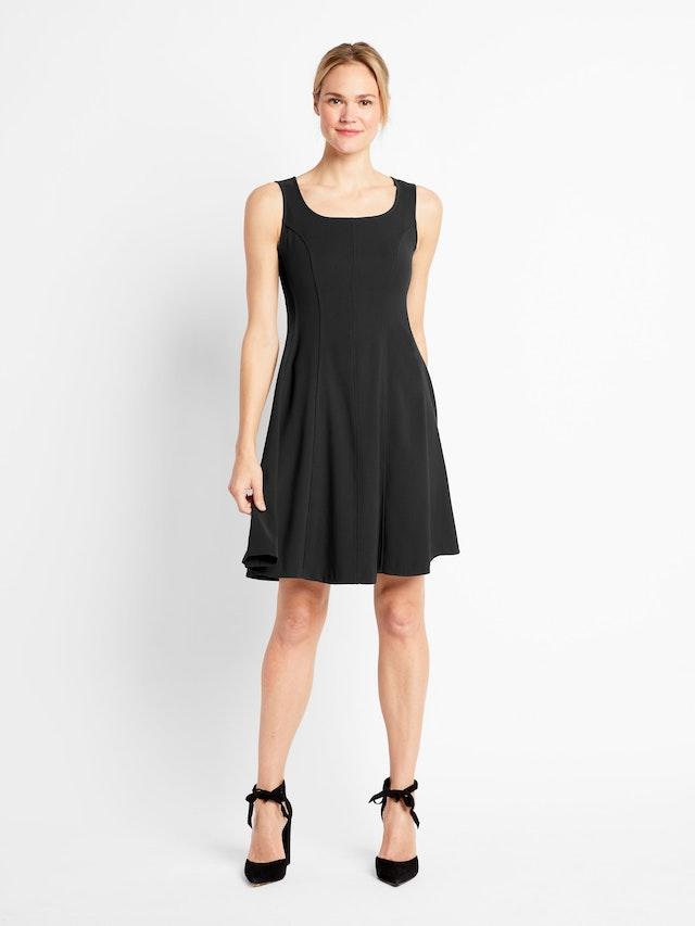 Rubin Dress