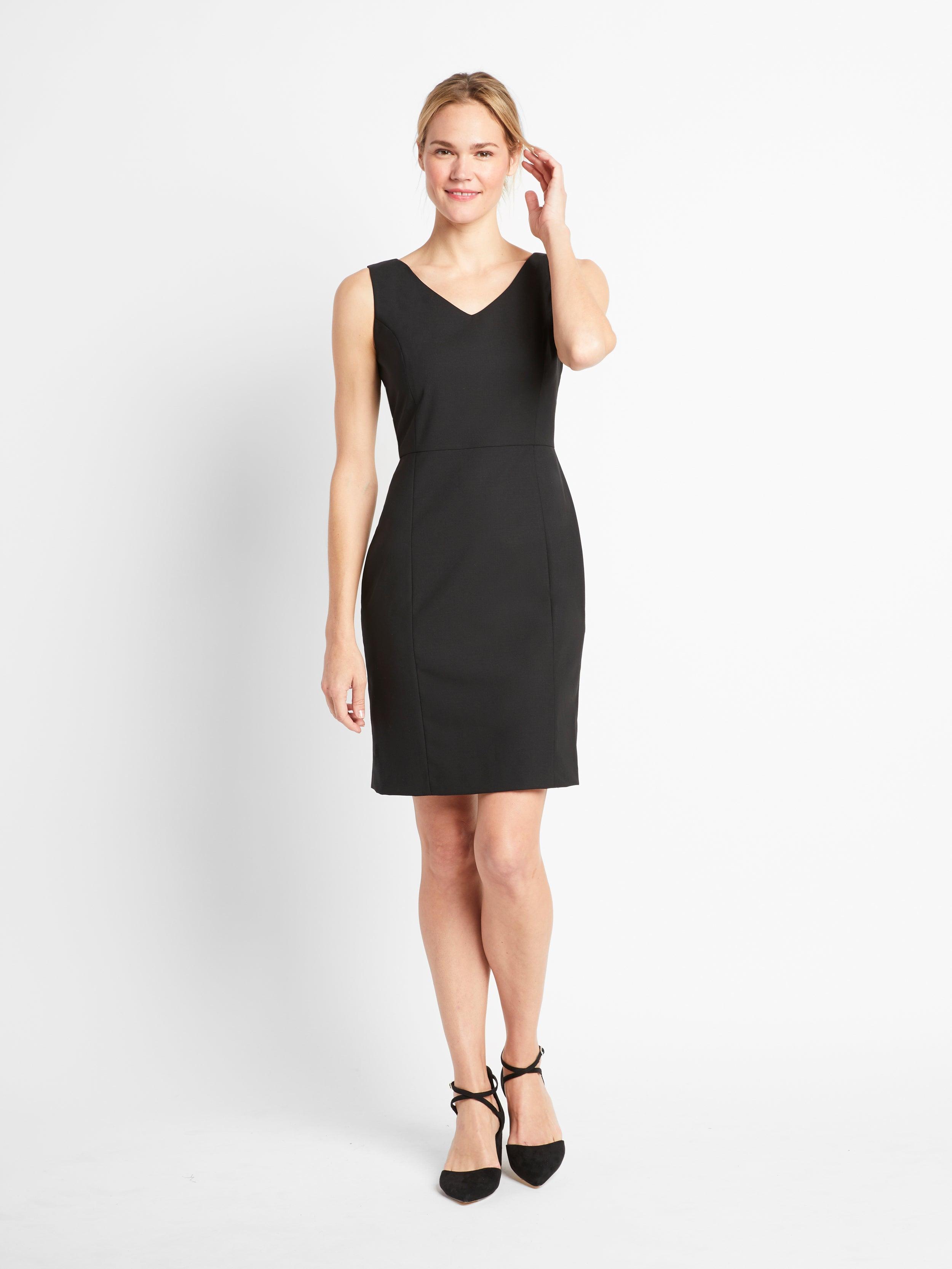 Totally Workwear, Work Clothes, Work Boots & Hi Vis Online