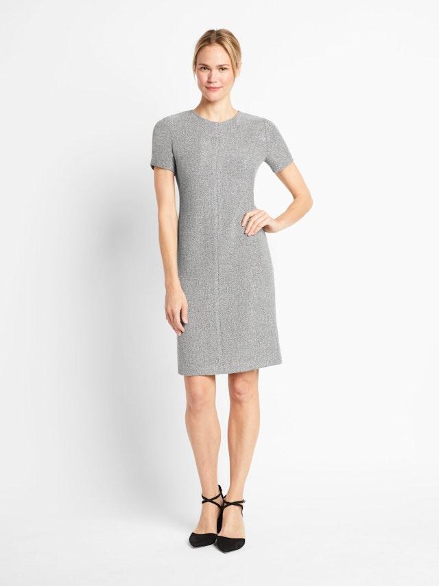 Watts Dress